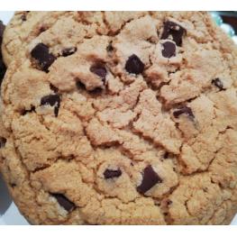 Cookies Pepitas Chocolate