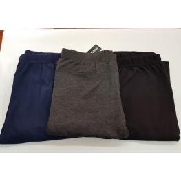 Pantalón Tipo Malla Fino