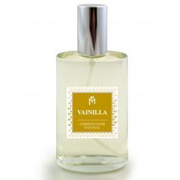 Ambientador Natural Vainilla