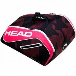Head Tour Team Padel Monstercombi Rosa