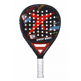 Drop Shot Conqueror 5.0 Peso Ligero 360-350