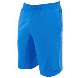 Short Head Club Men Gore Azul
