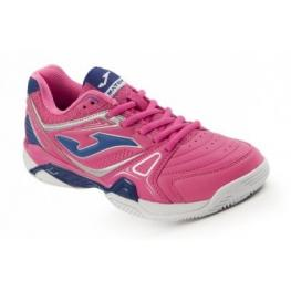 Joma T.Match Clay Fucsia