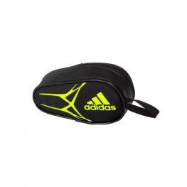 Neceser Adidas Lima 2.0