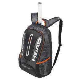 Mochila Head Tour Team Backpack