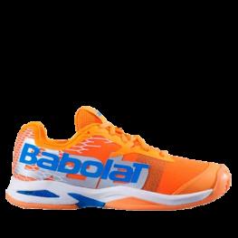 Zapatillas Babolat Jet Premura Junior 2019
