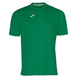 Camiseta Joma Combi Verde