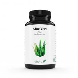 Aloe Vera 120 Comp