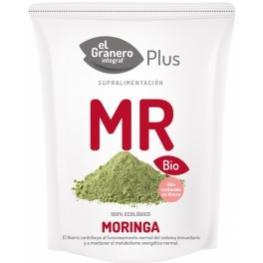 Moringa Bio 150 Gr
