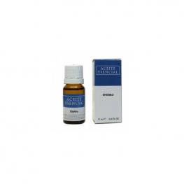 Aceite Esencial Enebro 12 Ml