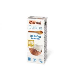 Cuisine Coco Mini Bio 200 Ml