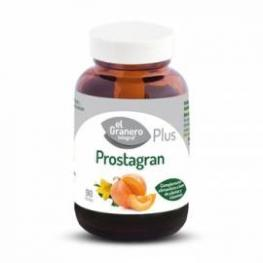 Prostagran 90 Per