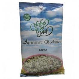 Salvia Bio 35Gr