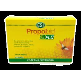 Propolaid Flu 10 Sob