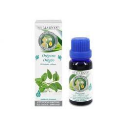 Aceite Esencial Orégano 15 Ml