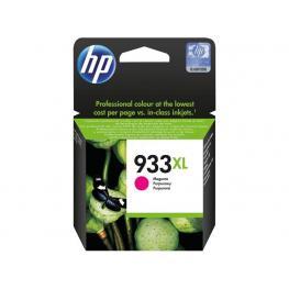 Hewlett Packard Cartuchos Inyeccion 933Xl Magenta  Cn055Ae#bgy