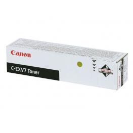 Canon Toner Copiadora Cexv7 Negro  C13S042538