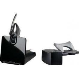 Plantronics Auricular Voyager Legend Cs,b335+Hl10 Monoaural Bluetooth 88863-22