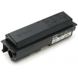 Epson Toner Laser 0437 Negro Retornable 0 C13S050437