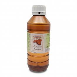 Aceite Almendras 1-L P/pol