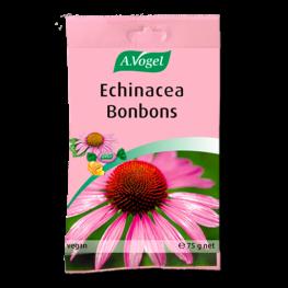 Caramelos de Echinacea A.Vogel