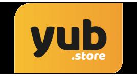 yub store