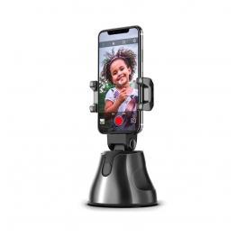 Trípode Robot Giratorio 360º Cameraman-Apai Genie