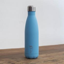 Chillys Blue 500Ml