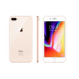 Apple Iphone 8 Plus 256Gb Gold Mq8R2Zd/a