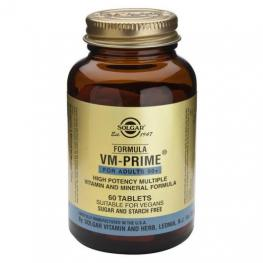 Formula Vm-Prime 60 Tab