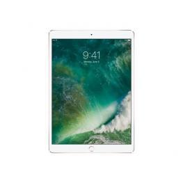 Apple Ipad Pro 10.5 Wi-Fi Cell 64Gb Oro Rosado  Mqf22Fd/a