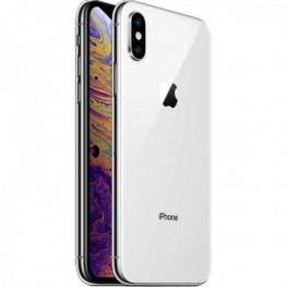 Apple Iphone Xs 512Gb Plata