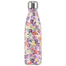 Chillys Emma 500Ml