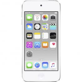 Apple Ipod Touch Plata 32Gb 6. Generation