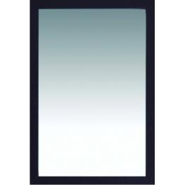 Espejo 60X60 6000 Negro