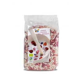 Arroz Frutas del Bosque-Eco- 250Gr.