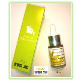 Aceite Higo Chumbo-Bio-12Ml.