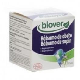Balsamo Abeto Bio 50Ml. Biover