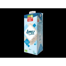 Bebida de Arroz-Bio- 1L