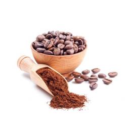 Café Optimo Gourmet Granel-Bio-