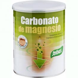 Carbonato Magnesio 110Gr.