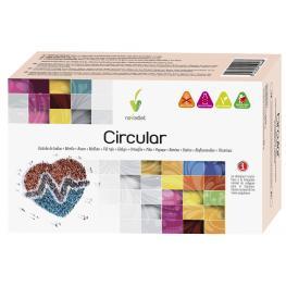 Circular 20 Viales
