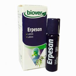 Erpesan (Aplic. Labial)Bio Biover