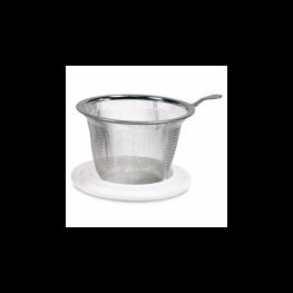 Colador Para Taza de Té