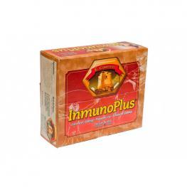 Inmunoplus 20 Ampo.
