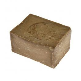 Jabón Alepo 35% Pastilla 200Grs.