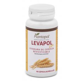 Levapol Live 90 Caps