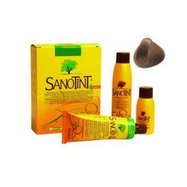 Sanotint Light 79 Rubio Natural.