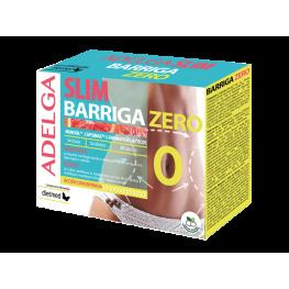 Adelgaslim Barriga Zero 30Caps.