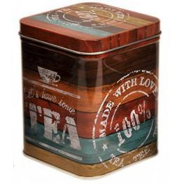 Lata have A Tea 250Gr.